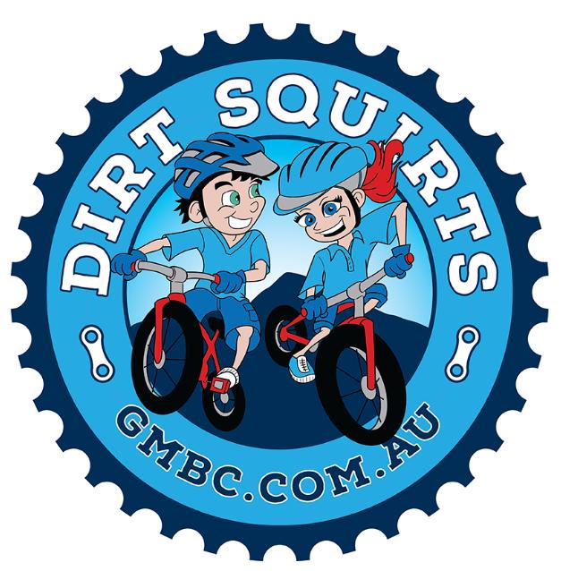 Dirt Squirts 2021 Summer Series - Round 1