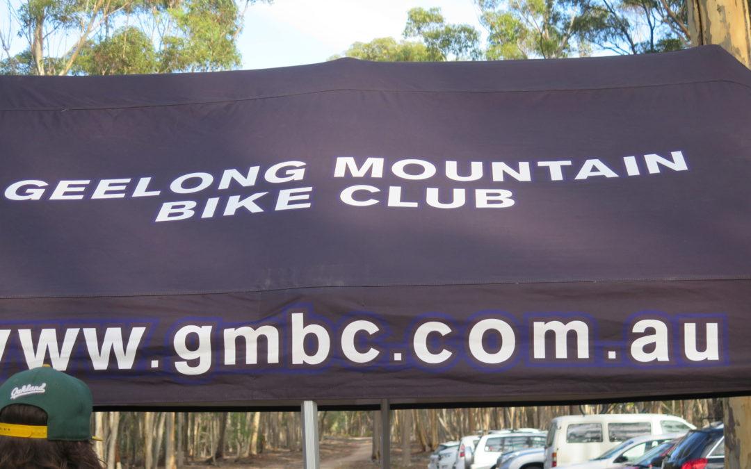 GMBC Club Championships
