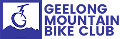 Geelong Mountain Bike Club
