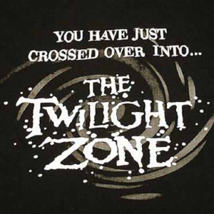 GMBC 3hr Twilight Race No Frills Summer Series - Round 3